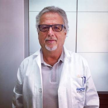 Giancarlo Belpassi