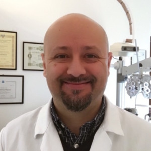 Gianluca Belpassi