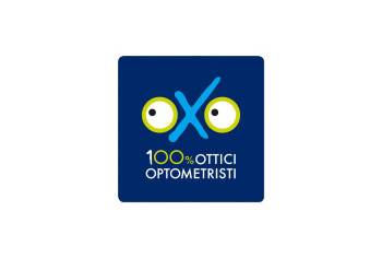 Centro ottico OXO